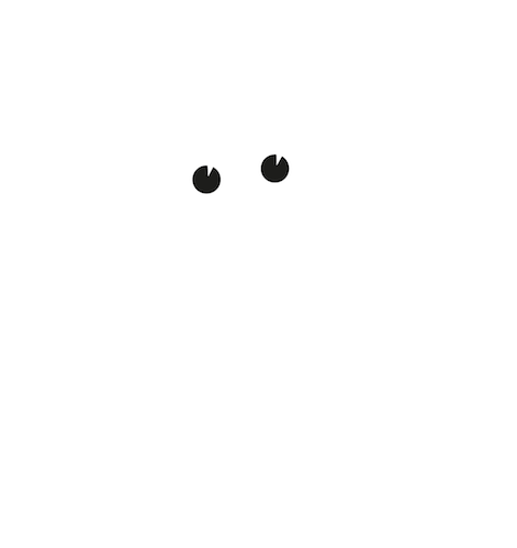 Hairy Monster Productions Logo